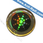 anti cell phone radiation shiled