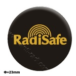 Radi Safe anti radiation mobile sticker